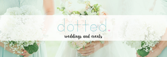 Dotted Weddings